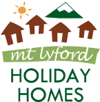 Lyford Holiday Homes